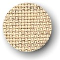 Fiddlers Cloth - 14ct - Oatmeal-Regular (variegated)